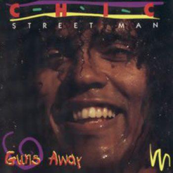CDs_gunsaway3