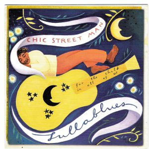 hp_scanDS_8820954137 (Lullablues CD cover)